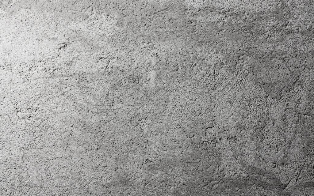 Бетон изготовление образцов сертификат на бетон купить в
